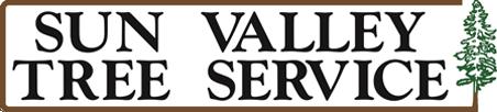 Sun Valley Tree Service